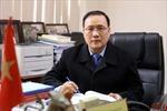 5 nhà khoa học Việt Nam lọt top 10.000 nhà khoa học hàng đầu thế giới