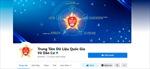Bộ Công an tiếp nhận phản ánh về căn cước công dân gắn chip qua Facebook