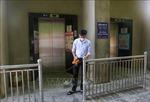Đà Nẵng đề xuất phương án đón du khách nội địa và thí điểm đón khách quốc tế