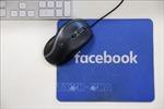 Facebook công bố các biện pháp chống lại các cuộc tấn công vào nhà báo và người nổi tiếng