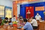 Cà Mau: Chủ tịch UBND huyện Trần Văn Thời thông tin về việc tiêu hủy đàn chó, mèo