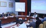 Tư tưởng và chính sách đối ngoại của Đảng Cộng sản Việt Nam, Đảng Cộng sản Trung Quốc trong bối cảnh mới
