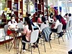 Ninh Thuận: Nhiều giải pháp hỗ trợ người lao động khôi phục sản xuất, kinh doanh