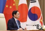 Thủ tướng Phạm Minh Chính: ASEAN+3 cần phát huy hơn nữa thế mạnh trong ứng phó khủng hoảng