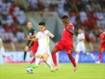 Những lần VAR khiến Đội tuyển Việt Nam thua ngược
