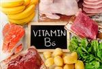 Vitamin B6 giúp tăng cường hệ miễn dịch phòng COVID-19
