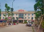 Sở Y tế Thanh Hóa báo cáo nhanh vụ việc mẹ con sản phụ tử vong