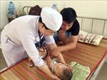 Bệnh sốt xuất huyết bùng phát mạnh tại Ninh Thuận
