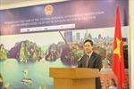 Việt Nam mong muốn đón nhiều khách du lịch Indonesia