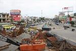 Đầu tư hạ tầng giao thông TP Hồ Chí Minh: Bài 1 - Đi tìm 'nút thắt'?