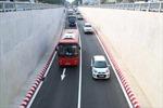 Đầu tư hạ tầng giao thông TP Hồ Chí Minh - Bài 2: Kỳ vọng vào cơ chế, chính sách đặc thù