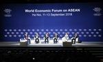 Thủ tướng: Cách mạng công nghiệp 4.0 tạo cơ hội rất lớn thúc đẩy hội nhập khu vực Mê Công