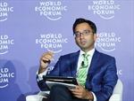 WEF ASEAN 2018: 10 năm tới, khả năng 28 triệu việc làm trong ASEAN bị ảnh hưởng