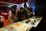 Bảo tàng Hà Nội tiếp nhận hơn 1.000 tư liệu, hiện vật được hiến tặng
