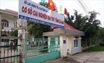 25 học viên bỏ trốn khỏi Cơ sở cai nghiện ma túy tỉnh Cà Mau