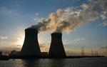 Trung Quốc dự thảo luật năng lượng hạt nhân mới