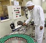 Việt Nam sẵn sàng cho việc sản xuất hai loại vắc xin phòng bệnh cúm