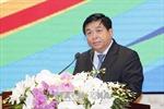 Bộ Kế hoạch và Đầu tư lần đầu tiên tổ chức hội nghị trực tuyến đánh giá tình hình KT-XH