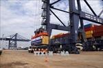 Bà Rịa - Vũng Tàu sẽ thu hồi các dự án cảng biển chậm triển khai