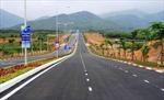 Đà Nẵng quy hoạch xây dựng tuyến đường Vành đai phía Tây 2