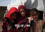 Hơn 130 triệu trẻ em gái trong độ tuổi đi học không được đến trường