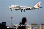 Áp lực cạnh tranh khi Trung Quốc cho phép thêm nhiều hãng hàng không Trung quốc khai thác đường bay tới các nước