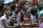 Ngày Quốc tế Trẻ em gái: Tổng thư ký LHQ kêu gọi trợ giúp các em phát huy hết tiềm năng