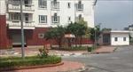 4 thỏi chất nổ nghi là mìn được ghim chốt dưới một cây ATM tại Quảng Ninh