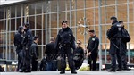 Vụ bắt giữ con tin ở Cologne, Đức có thể là khủng bố