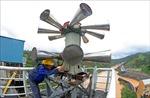 Chủ động ứng phó giảm thiểu thiệt hai do mưa lũ và triều cường khu vực Nam bộ