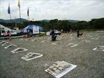 Ecuador tịch thu 2,3 tấn cocain