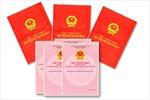 Giải quyết kiến nghị của công dân thành phố Hải Phòng