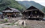 Xây dựng Đảng, chính quyền ở vùng đồng bào dân tộc Mảng - Bài 1: Nghèo đói và lạc hậu