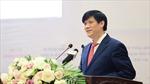 Việt Nam tham dự hội thảo quốc tế về giáo dục mầm non tại Mexico