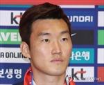 Hậu vệ Jang Hyun-soo bị cấm vĩnh viễn khoác áo đội tuyển Hàn Quốc vì 'trốn' nghĩa vụ quân sự