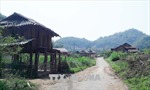 3.600 tỷ đồng hỗ trợ tái định cư thủy điện Sơn La, Tuyên Quang