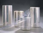 Rà soát thuế chống bán phá giá một số sản phẩm plastic làm từ polyme propylen nhập khẩu