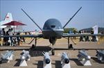 NATO kêu gọi Trung Quốc tham gia Hiệp ước kiểm soát vũ khí hạt nhân