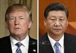 Quan chức Mỹ: Khó có bước đột phá trong cuộc họp giữa hai nhà lãnh đạo Mỹ - Trung