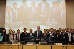 Việt Nam khẳng định cam kết thực hiện có hiệu quả Công ước chống tra tấn