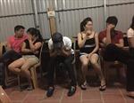 Hải Dương phòng ngừa tệ nạn mại dâm tại cộng đồng