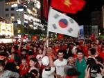 AFF Suzuki Cup 2018: Đồng loạt tung các tour du lịch sang Malaysia cổ vũ bóng đá