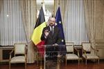 Một loạt Bộ trưởng từ chức, Chính phủ Bỉ trở thành thiểu số