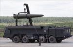 'Qua mặt' Anh, Nga vươn lên thứ hai thế giới về xuất khẩu vũ khí