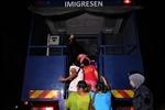 Malaysia mạnh tay ngăn chặn nhập cư bất hợp pháp