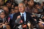 Cựu Thủ tướng Malaysia Najib Razak bị cáo buộc chỉnh sửa báo cáo kiểm toán về 1MDB