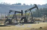 EIA: Mỹ sẽ trở thành nhà sản xuất dầu lớn nhất thế giới khi năm 2018 kết thúc