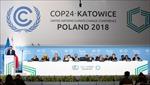 Hội nghị COP 24: LHQ hối thúc các nước thu hẹp bất đồng, hướng tới kết quả tích cực