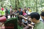 Phát huy giá trị di sản văn hóa ở TP Hồ Chí Minh - Bài 1: Tiềm năng còn… bỏ ngỏ