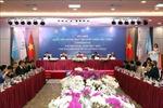 Chủ tịch Quốc hội Nguyễn Thị Kim Ngân: 'Phát triển bền vững là con đường tất yếu'